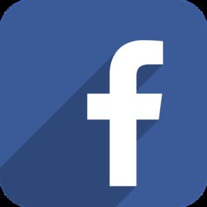facebook amahoro pro africa