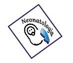 logo neonatologia Amahoro