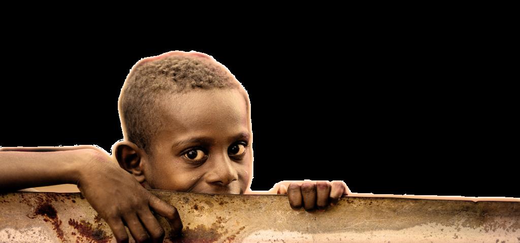 donazioni Africa.
