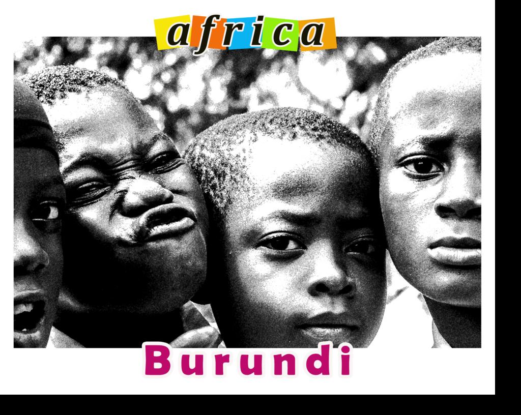 Onlus Africa.