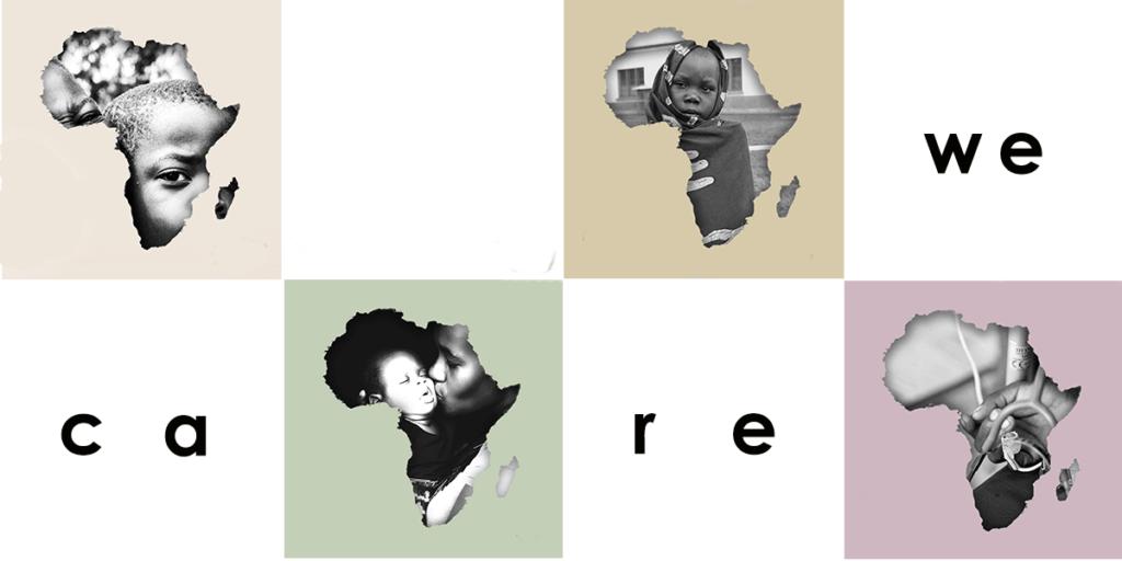 Africa care-health