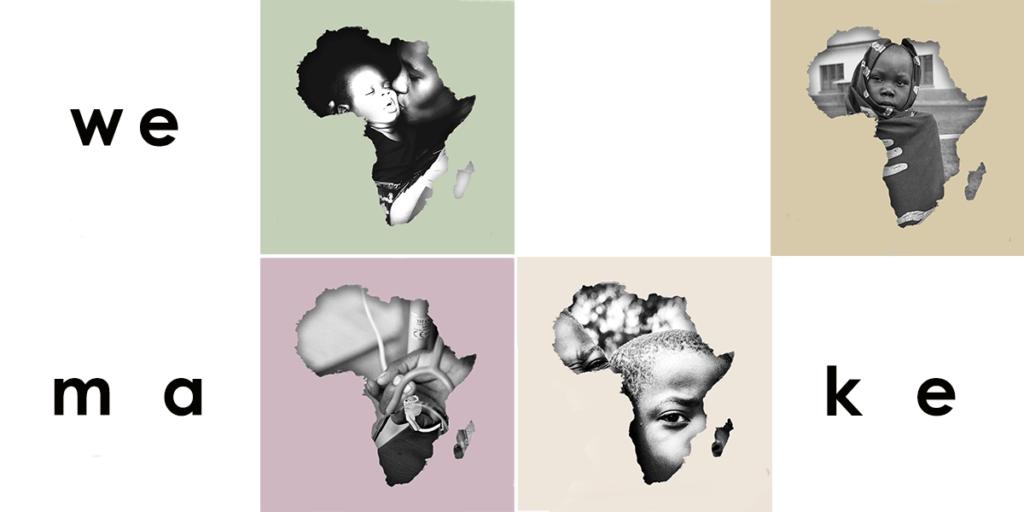 Africa onlus.